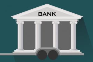Oddziały banków