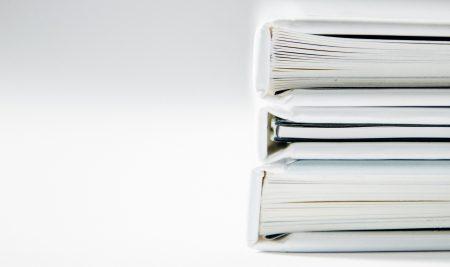 Ministerstwo Finansów żąda od Biur Usług Płatniczych aktualnej oceny ryzyka uwzględniającej postanowienia ustawy z dnia 1 marca 2018 r. o przeciwdziałaniu praniu pieniędzy oraz finansowaniu terroryzmu